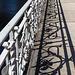 Kannengießerbrücke