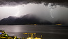 170709 Montreux orage 8
