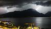 170709 Montreux orage 3