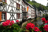 Germany - Monschau