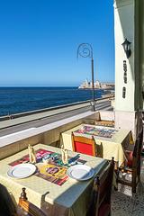 Restaurante Torreson