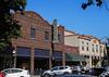 Santa Rosa (#0750)