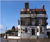 The White Cross, Richmond