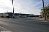 abf frt terminal stockton ca 09'18 02
