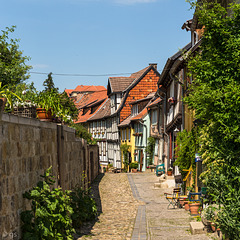 Schlossberg (2xPiP)