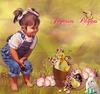 Joyeuses Pâques à tous et toutes**************