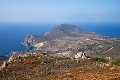 Mount Plagara