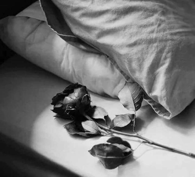 Confession à l' oreiller