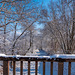 Winter - HFF (090°)
