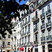 2018-07-31 061 UK Lisbono