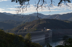 Shasta Dam  (1143)