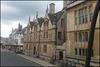 Oxford Examination Schools