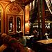 Grand Café des Négociants (2 x PiP)