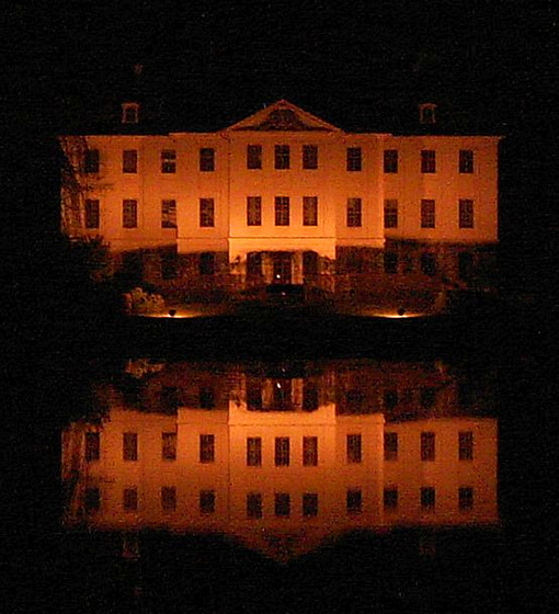 310 Schloss Zabeltitz