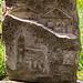 20160501 1364RVAw [D~SHG] Skulptur, Paschenburg, Schaumburg