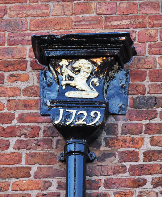 watergate st chester (16)