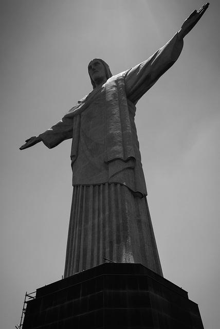 Rio P1150483-2