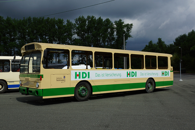 65 Jahre OBus Solingen 039