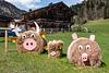 H.F.F. - in Tirol (AT)