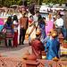 Jaipur- Jai Mahal Palace Hotel- Wedding Guests
