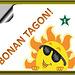 BONAN TAGON