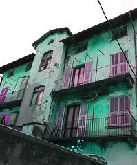 façade Tende 2