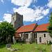 Paglesham Churchend - St Peter
