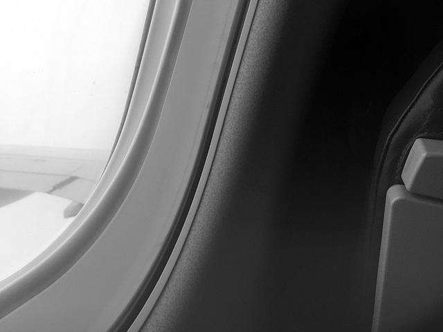 aviation 12