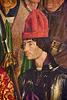 Lisbon 2018 – Museu Nacional de Arte Antiga – Panel of the Archbishop