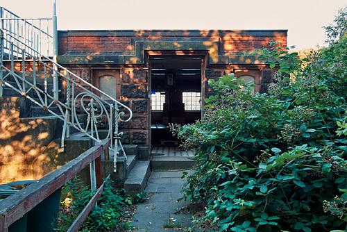 schleusenhaus-1210449-co-31-07-15