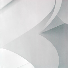 vitra32017-01-01-0014