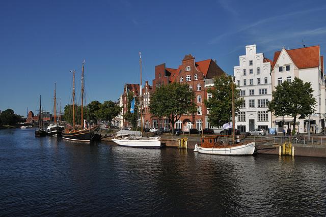 Museumshafen (PiPs)