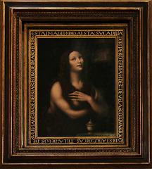 Santa Maria Magdalena (1515 - 1520)