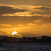 Emsworth Sunset 3