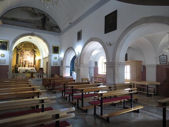 Cavtat : Notre-Dame-des-Neiges, 7.
