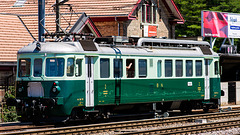 170716 Burgdorf Be4 4 761 1