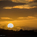 Emsworth Sunset 2