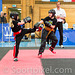 kickboxen-2453 16625936703 o