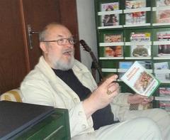 d-ro Max Kašparů