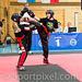 kickboxen-2456 17058589200 o