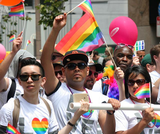 San Francisco Pride Parade 2015 (7245)