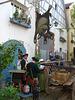 332 Im Neckarstädtchen Marbach