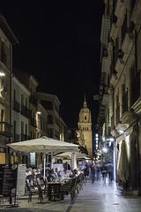 SALAMANQUE - Espagne