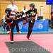 kickboxen-2462 17059937559 o