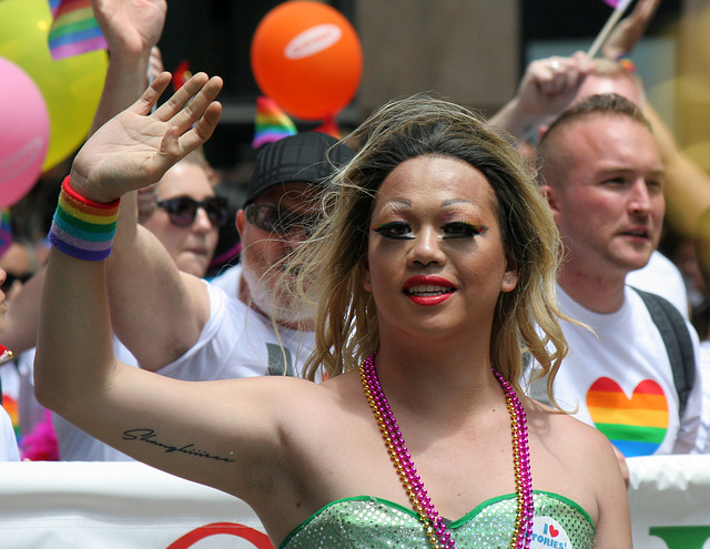 San Francisco Pride Parade 2015 (7243)