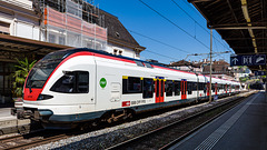 170707 Montreux RABe523