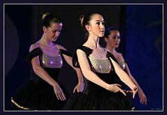 Dance Drops