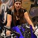 78 (80)..her new bike
