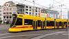 190302 Basel tram 0
