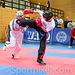 kickboxen-2470 16625935233 o